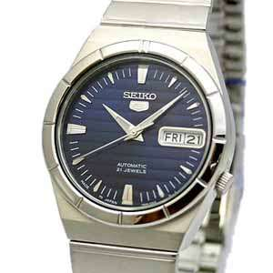 Seiko 5 Automatic Watch - SNK149