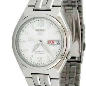 Seiko 5 Automatic Watch - SNK315