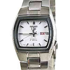 Seiko 5 Automatic Watch - SNK545