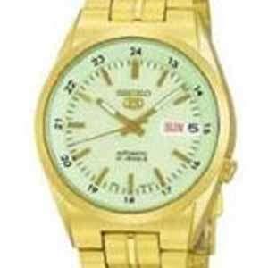 Seiko 5 Automatic Watch - SNK575
