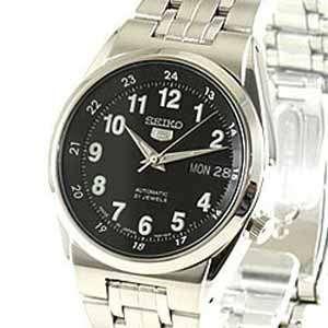 Seiko 5 Automatic Watch - SNK587