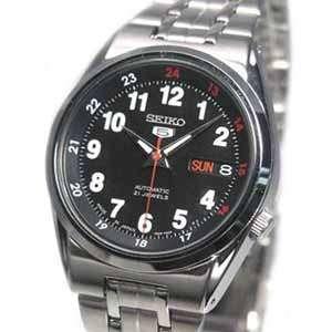 Seiko 5 Automatic Watch - SNK591