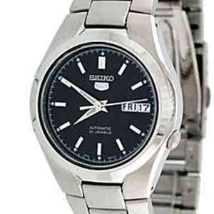Seiko 5 Automatic Watch - SNK605