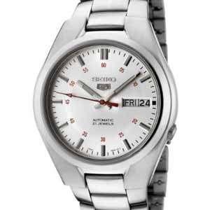 Seiko 5 Automatic Watch - SNK613