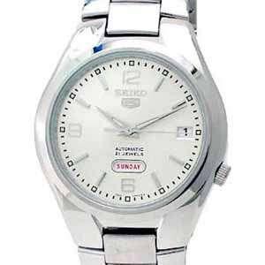 Seiko 5 Automatic Watch - SNK619