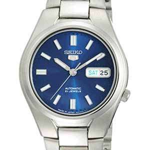 Seiko 5 Automatic Watch - SNK629