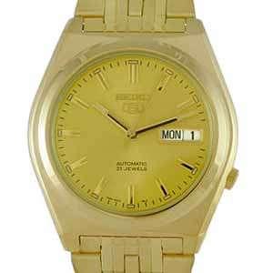 Seiko 5 Automatic Watch - SNK642