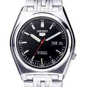 Seiko 5 Automatic Watch - SNK649