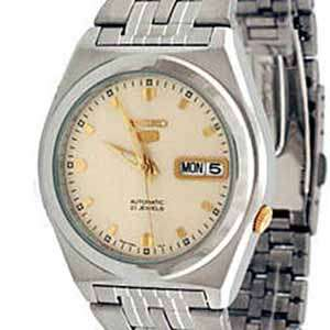 Seiko 5 Automatic Watch - SNK663