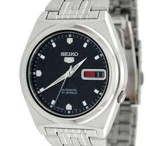 Seiko 5 Automatic Watch - SNK669