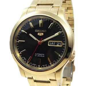 Seiko 5 Automatic Watch - SNK796