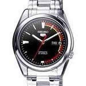 Seiko 5 Automatic Watch - SNKA33