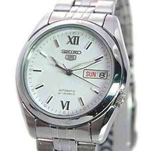 Seiko 5 Automatic Watch - SNKA49