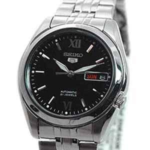 Seiko 5 Automatic Watch - SNKA53