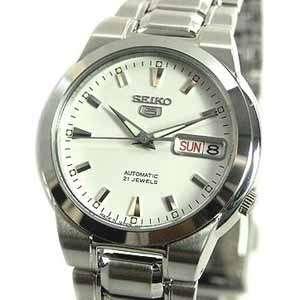 Seiko 5 Automatic Watch - SNKD19