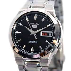 Seiko 5 Automatic Watch - SNKD25