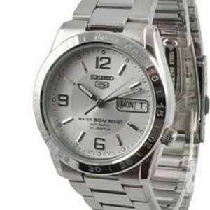 Seiko 5 Automatic Watch - SNKE11