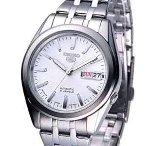 Seiko 5 Automatic Watch - SNKG93