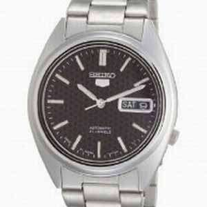 Seiko 5 Automatic Watch - SNKH21