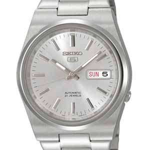 Seiko 5 Automatic Watch - SNKH71