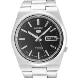 Seiko 5 Automatic Watch - SNKH77