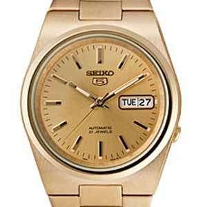 Seiko 5 Automatic Watch - SNKH78