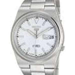 Seiko 5 Automatic Watch - SNKH79