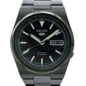 Seiko 5 Automatic Watch - SNKH85