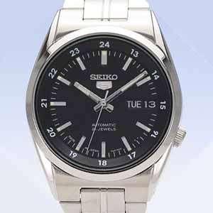 Seiko 5 Automatic Watch - SNKJ13