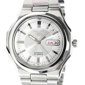 Seiko 5 Automatic Watch - SNKK41
