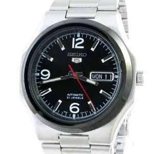 Seiko 5 Automatic Watch - SNKK61