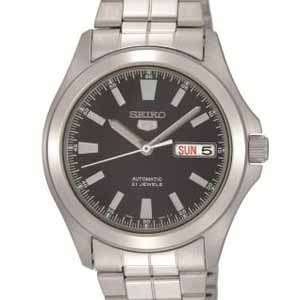 Seiko 5 Automatic Watch - SNKL08