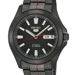 Seiko 5 Automatic Watch - SNKL13