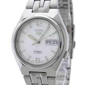Seiko 5 Automatic Watch - SNKL59