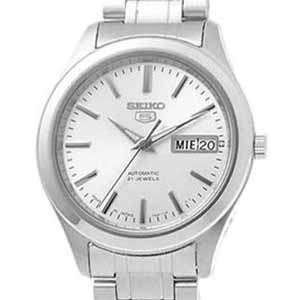 Seiko 5 Automatic Watch - SNKM41