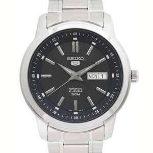 Seiko 5 Automatic Watch - SNKM87