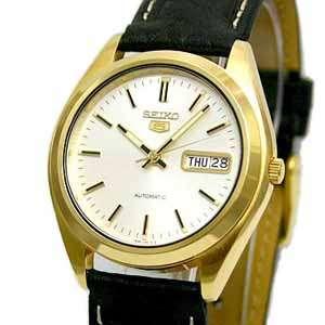 Seiko 5 Automatic Watch - SNX116