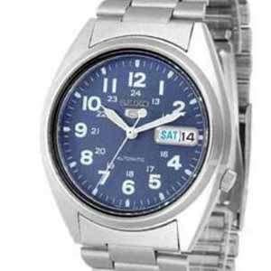 Seiko 5 Automatic Watch - SNX805