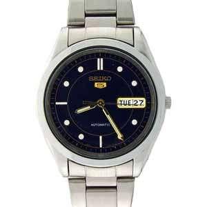 Seiko 5 Automatic Watch - SNXA01
