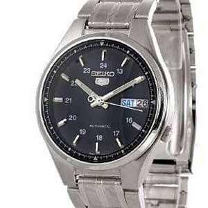Seiko 5 Automatic Watch - SNXE15