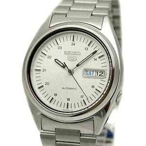 Seiko 5 Automatic Watch - SNXF09