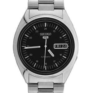 Seiko 5 Automatic Watch - SNXF11