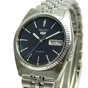 Seiko 5 Automatic Watch - SNXJ87