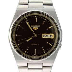 Seiko 5 Automatic Watch - SNXL45