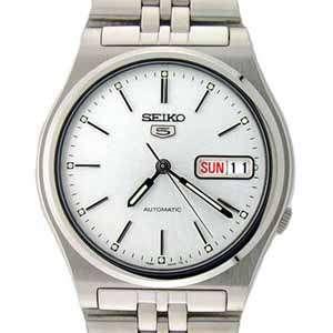 Seiko 5 Automatic Watch - SNXN67
