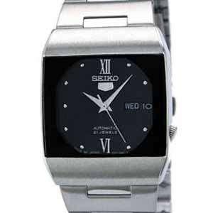 Seiko 5 Automatic Watch - SNY011