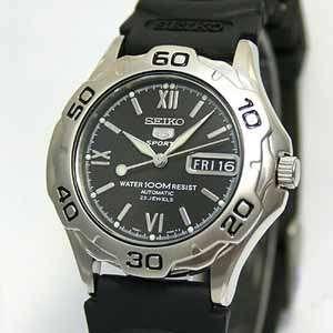 Seiko 5 Automatic Watch - SNZ313