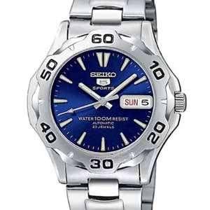 Seiko 5 Automatic Watch - SNZ315