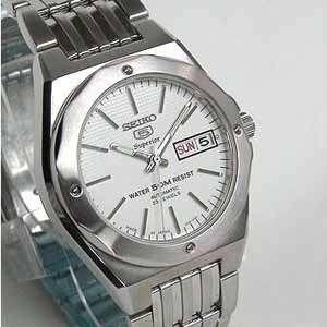Seiko 5 Automatic Watch - SNZ321