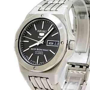 Seiko 5 Automatic Watch - SNZ325